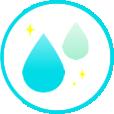 高精度水処理再生装置ECOクリ―ン