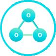 オゾンマイクロバブル