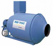 集塵機 RE-70C
