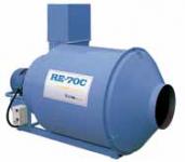 小型集塵機 RE-70C